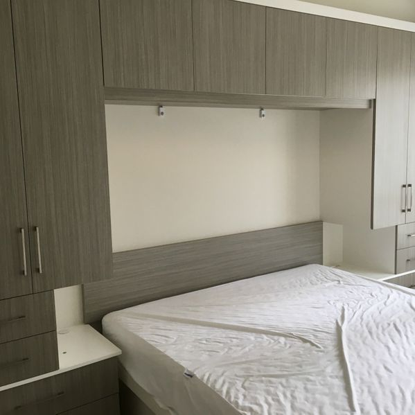 Fitted bedrooms-1
